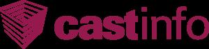 CastInfo logo