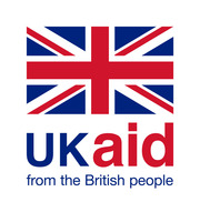 UK-AID-Standard-RGB.resized