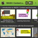 wash-icon